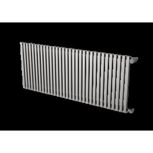 Дизайн-радиатор ISAN Vega Inox