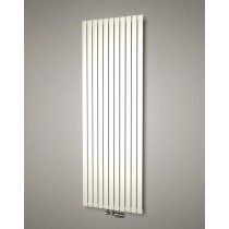 Радиатор ISAN Collom Light