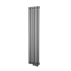 Дизайн-радиатор ISAN Corint Inox