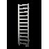Дизайн-радиатор ISAN Gradda Inox