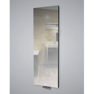 Радиатор ISAN Variant Mirror