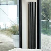 Радиатор Jaga Twine