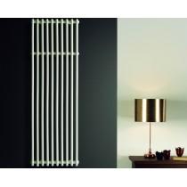 Дизайн-радиатор Purmo Imia