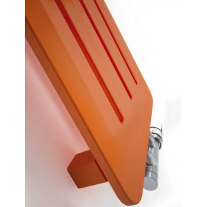 Дизайн-радиатор Terma Aero Vertical