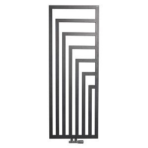 Дизайн-радиатор Terma Angus