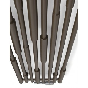 Дизайн-радиатор Terma Cane