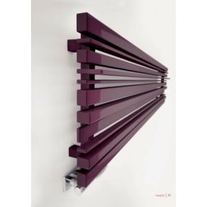 Дизайн-радиатор Terma Sherwood H