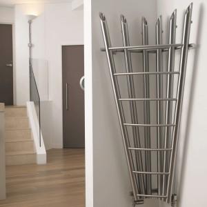 Дизайн-радиатор AEON Bamboo Wall / Bamboo Corner