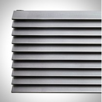 Дизайн-радиатор AEON Panacea