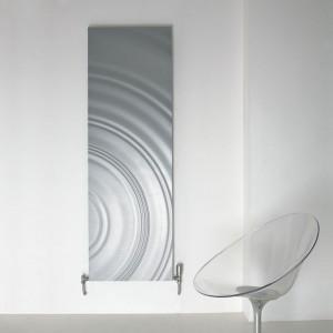 Дизайн-радиатор AEON Stargate
