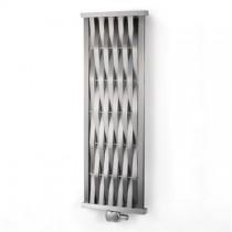 Дизайн-радиатор AEON Wave Vertical