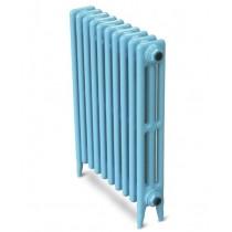 Чугунный радиатор Exemet Modern