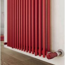 Дизайн-радиатор Tesi Arpa