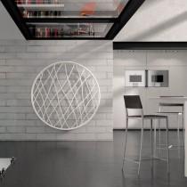 Дизайн-радиатор IRSAP Medusa