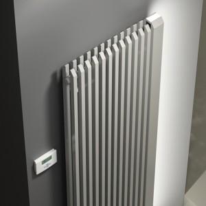 Дизайн-радиатор IRSAP Sax