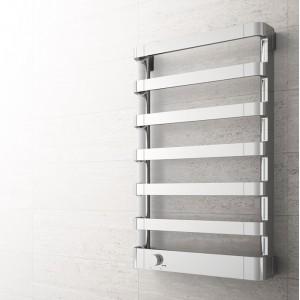 Дизайн-радиатор IRSAP Step