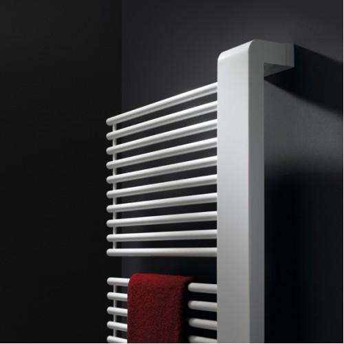 kermi credo half. Black Bedroom Furniture Sets. Home Design Ideas