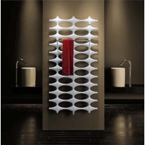 Дизайн-радиатор Kermi Ideos