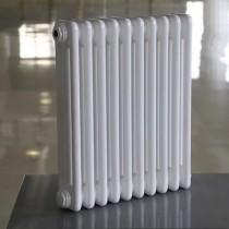 Стальные трубчатые радиаторы РадСтал