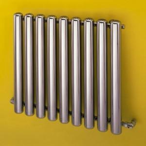 Радиатор Runtal Seta