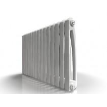 Чугунный радиатор Viadrus Styl