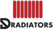Магазин дизайнерских радиаторов